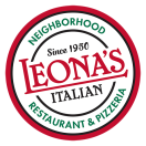 Leona's Pizzeria on 53rd St Menu