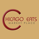 Chicago Eats Menu