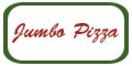 Jumbo Pizza Menu