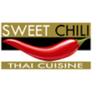 Sweet Chili Thai Menu