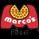 Marcos Pizza Menu