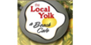 The Local Yolk Menu