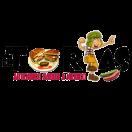 El Tortas & Tacos California Menu