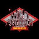 Wich Addiction - Mission Valley Menu