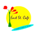 East Street Cafe Menu