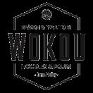 Wokou Ramen & Yakitori Menu