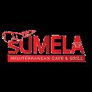 Sumela Mediterranean Cafe & Grill Menu