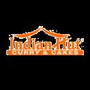 Indian Hut Plainsboro Menu