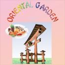 Oriental Garden Menu
