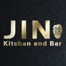 JIN Kitchen and Bar (Formerly Shu Han Ju Chinese 2) Menu