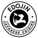 Edojin Sushi Restaurant Menu