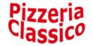 Pizzeria Classico (Sutter St) Menu