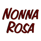 Nonna Rosa Pizzeria Menu