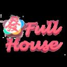 Full House Menu