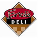 Erick's Deli Menu