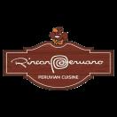 Rincon Peruano Menu