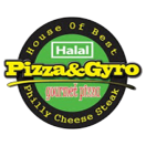 Pizza & Gyro Gourmet Pizza Menu