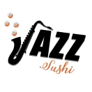 Jazz Sushi Bar Menu