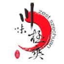 Zest Szechuan Menu