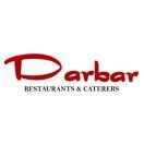 Darbar Fine Indian Cuisine (46th St.) Menu