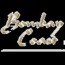 Bombay Coast Menu