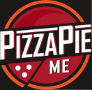 Pizza Pie Me Menu