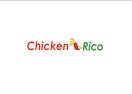 Chicken Rico Menu