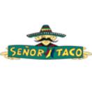 Señor Taco Menu