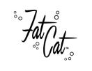 Fat Cat Menu
