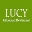 Lucy Ethiopian Restaurant Menu
