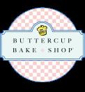 Buttercup Bake Shop Menu