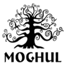 Moghul Indian Grill Menu