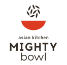 Mighty Bowl Menu
