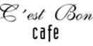 C'est Bon Cafe Menu