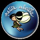 Petite Abeille Menu