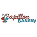 Papillon International Bakery Menu