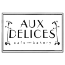 Aux Delices French Cafe Menu