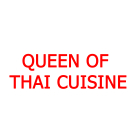 Queen of Thai Cuisine Menu