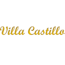 Villa Castillo Menu