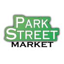 Park Street Market Menu