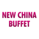 New China Buffet Menu