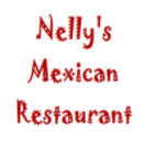 Nelly's Mexican Food Menu
