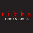 Tikka Indian Grill Kew Garden Menu