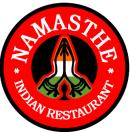Namasthe Indian Restaurant Menu