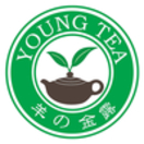 Young Tea Menu