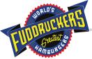 Fuddruckers (Bay St) Menu