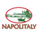 Napolitaly Menu