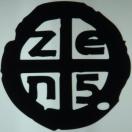 Zen 5 Sushi Menu