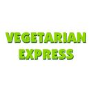 Vegetarian Express #2 Menu