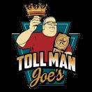 Toll Man Joe's Menu